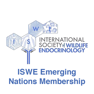 ISWE Emerging Nations Membership