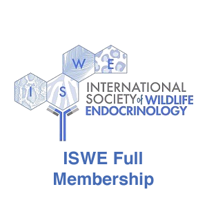 ISWE Full Membership