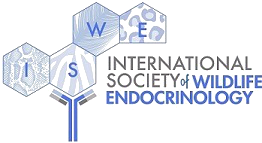 International Society of Wildlife Endocrinology