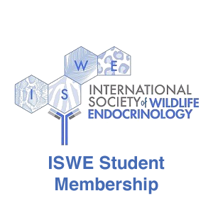 ISWE Student Membership